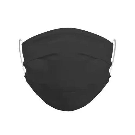Shield 3 rétegű maszk Type IIR Orvosi Szájmaszk